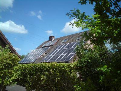 Photovoltaik Funktion, Solar 2019 🥇 +++ photovoltaik.one +++