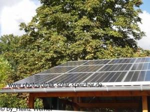solar carport alles wissenwerte auf. Black Bedroom Furniture Sets. Home Design Ideas