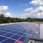 Photovoltaikanlagen lohnen sich