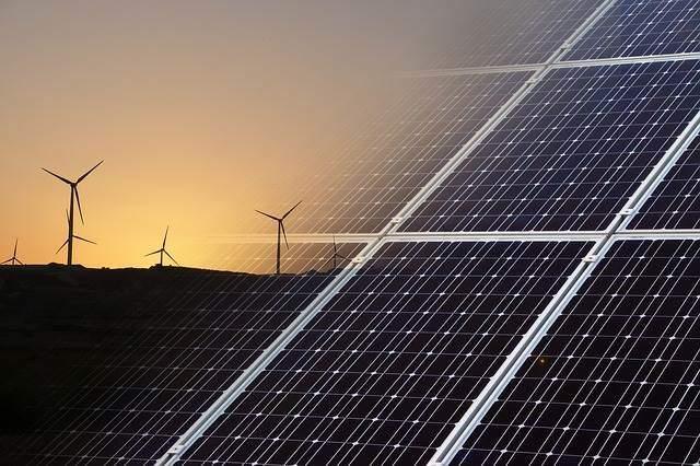 Photovoltaik wartungskosten