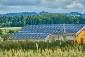 Photovoltaik Kosten II