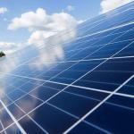 Jobs Photovoltaik
