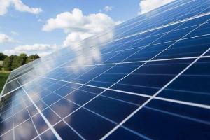 Photovoltaik Preise