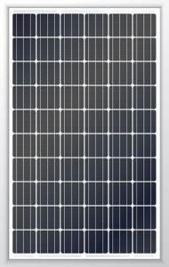 yingli solar test erfahrungen 2017. Black Bedroom Furniture Sets. Home Design Ideas
