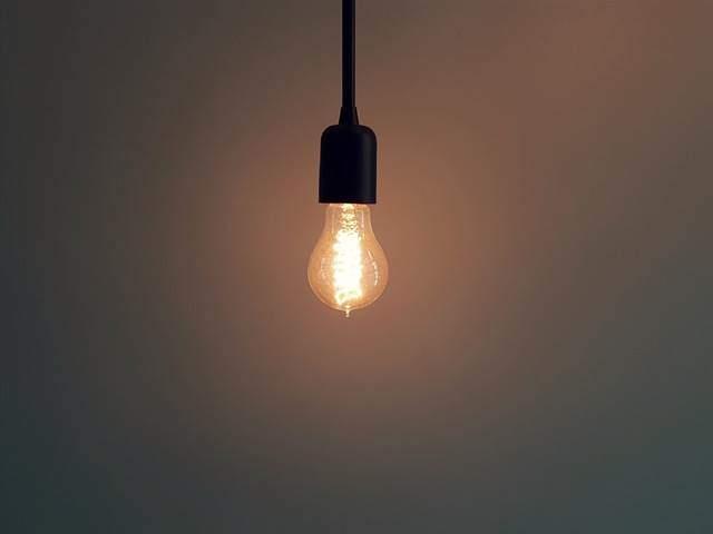 dieses neue ger t kann innenbeleuchtung nutzen um. Black Bedroom Furniture Sets. Home Design Ideas