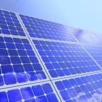 Photovoltaik Bedarf