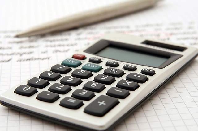 Phtovoltaik Steuern