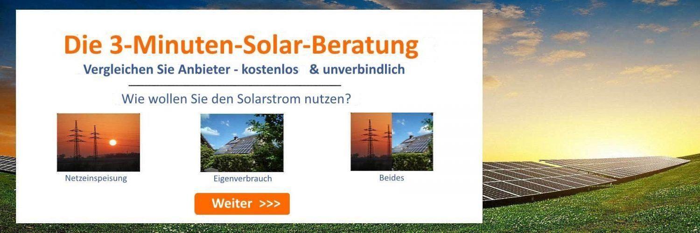 Photovoltaik.one