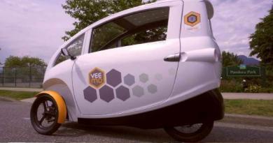 veemo-solar-e-bike