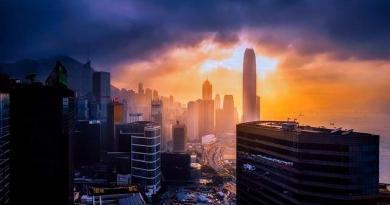 Erneuerbare Energie-Revolution in China