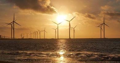 schwimmende-windkraftanlage