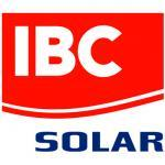 IBC Speicher Test und Erfahrungen, Rechner, Angebot 2021