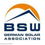 Was ist der BSW Solar?