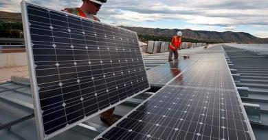 Photovoltaik Rendite 2018