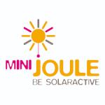 Minijoule Test & Erfahrungen 2021