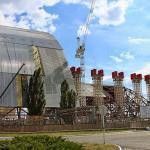Tschernobyl