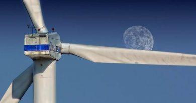 Energiespeicherung der Zukunft
