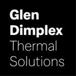 Dimplex Wärmepumpen Test & Erfahrungen, Modelle, Angebot 2021