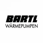 Bartl Wärmepumpen Test, Erfahrungen, Angebot, Model 2021