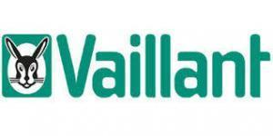 Vaillant Deutschland GmbH