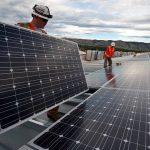 Solarpark-landwirtschftlichen-Flaechen