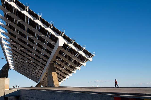 solaranlage mieten
