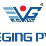 Eging Solar PV Test und Erfahrungen, Module, Preis, Angebot 2021