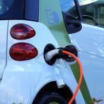 Elektroauto - Die besten Tipps für den Kauf, Vorteile, etc.