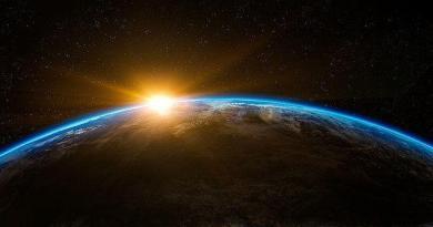neuartige-solarmodule-erzeugen-strom-auch-ohne-direktes-sonnenlicht