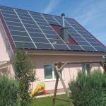 Photovoltaik Finanzierung & Solarkredit ohne Eigenkapital Vergleich 2021