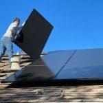 Photovoltaik Kosten, Anschaffungskosten, pro qm, m2, kWp 2021