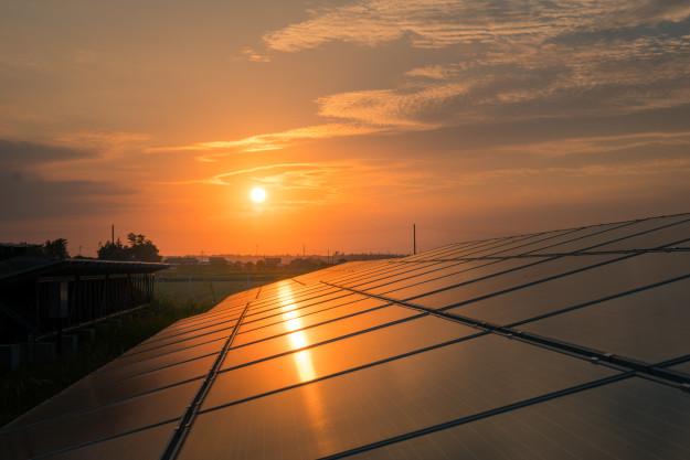 Photovoltaik Preise 2021