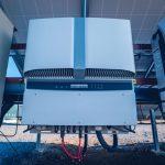 Solarwechselrichter Test, Funktion, Preise & Arten