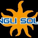 Yingli Solar Module, Panda, Test, Erfahrungen, Angebot 2021