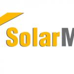 Solarmax Test & Erfahrungen 2021
