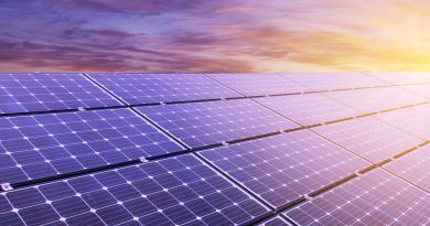 Solaranalge Vor und nachteile