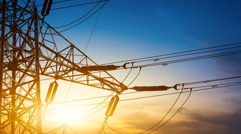 Was-kostet-1-kwh-Strom-2021