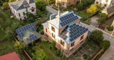 Photovoltaik Planung Checkliste (8)