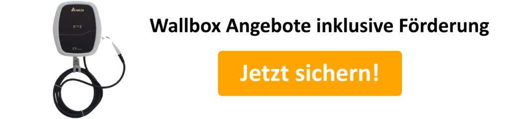 Wallbox add (8)