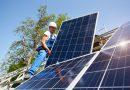 Photovoltaik nach 20 jahren