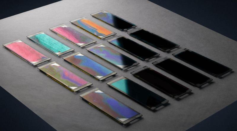 vorhersage-leistung-solarzellen-ki