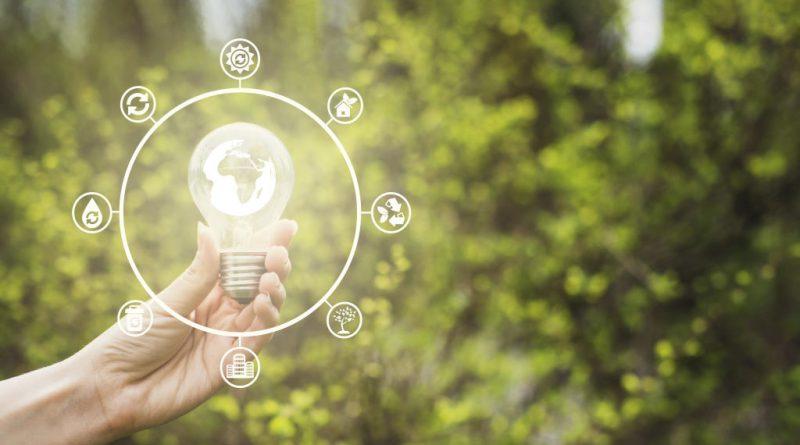 photovoltaik oder brenstoffzelle (8)