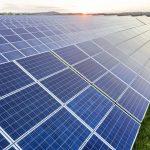 weltrekord wirkungsgrad solarzellen