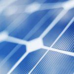 Sonnenstromfabrik Test und Erfahrungen 2021