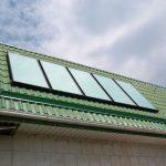 solarthermie zu wenig druck (8)