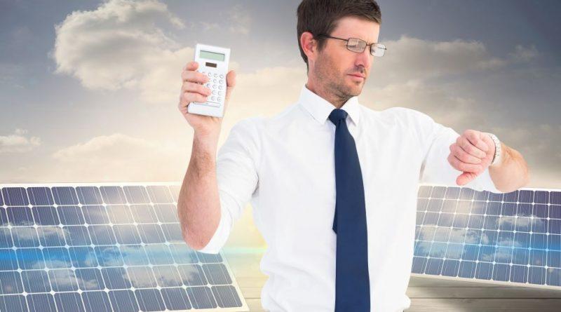 solarteur finden