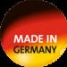 Made-in-Germany-Heckert-Solar-solar-1.red_
