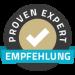 proven-expert-siegel-1-300x229